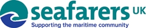 Seafarers UK logo