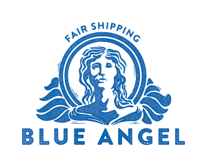 blue-angel-logo-COLOUR