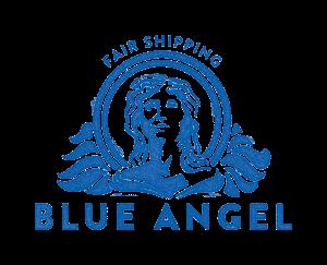 blue-angel-logo-COLOUR