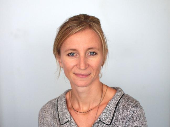 Alexandra-Bilak