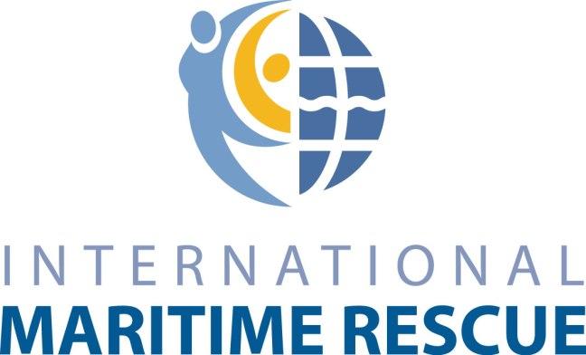 IMRF Logo
