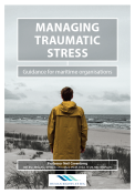 managing-traumatic-stress-front-cover